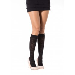 NOLITA KNEE-HIGHS