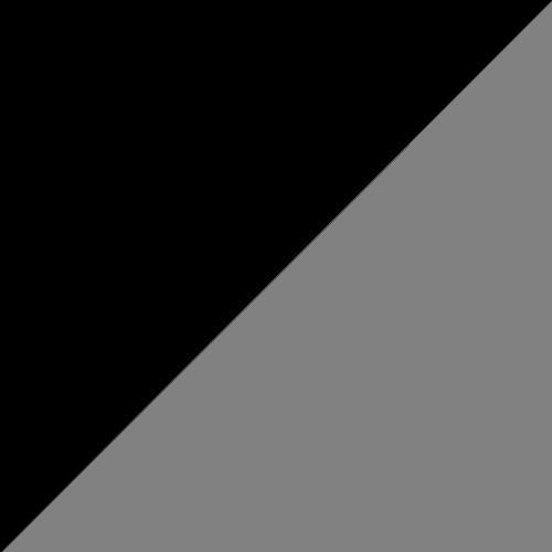 NEGRO/GRIS